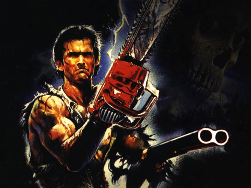 aa338-header-bruce-campbell-and-fede-alv