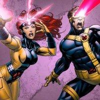 casting X-MEN: APOCALYPSE