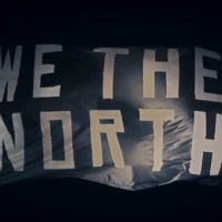 "WE THE NORTH - ""And All That Jazz"""