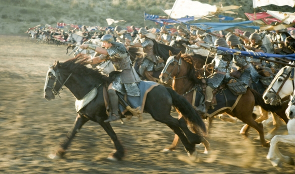 Christian-Bale-in-Exodus-Gods-and-Kings-2014-Movie-Image