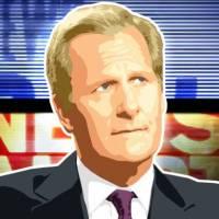fresh/press TV - NEWSROOM - S3E6 - SERIES FINALE