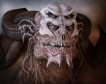 portrait_of_the_demon_guard_by_kolakis-d12071u