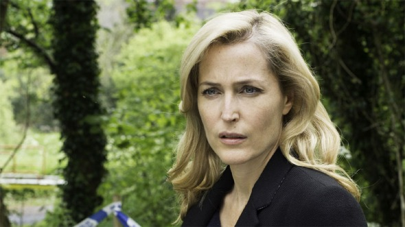 The-Fall-2-Gillian-Anderson
