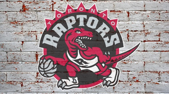 Toronto-Raptors-Logo-Desktop-Background