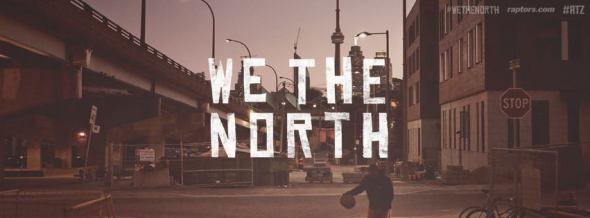 Toronto-Raptors-We-The-North-Facebook-Banner