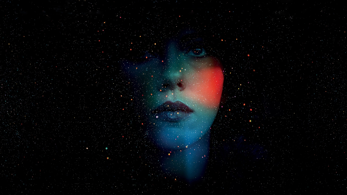 deconstructing UNDER THE SKIN