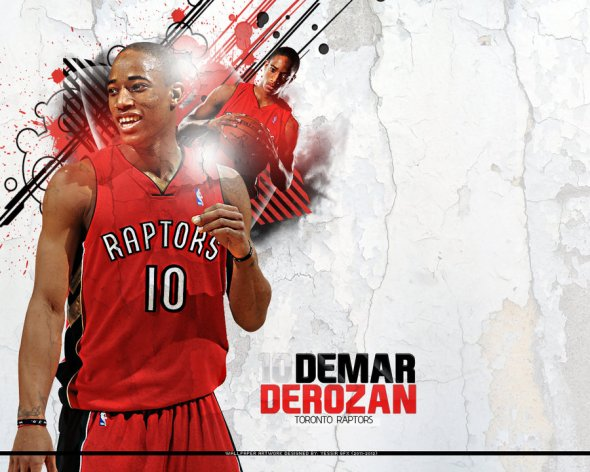 demar_derozan_wallpaper_by_d12howard-d4vr36p
