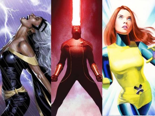 jean-grey-cyclops-and-storm-cast-in-x-men-apocalypse