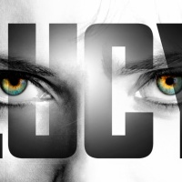 movie review - LUCY