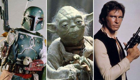 star-wars-spinoffs-rumor-star-wars-spin-off-release-dates
