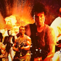 TOP 10 - BEST ACTION MOVIES EVER