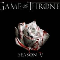 SLIP/view: GAME OF THRONES - S5 E2