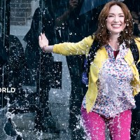 UNBREAKABLE KIMMY SCHMIDT: Episode 5