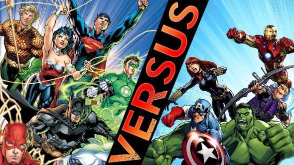 plus-justice-league-ou-avengers