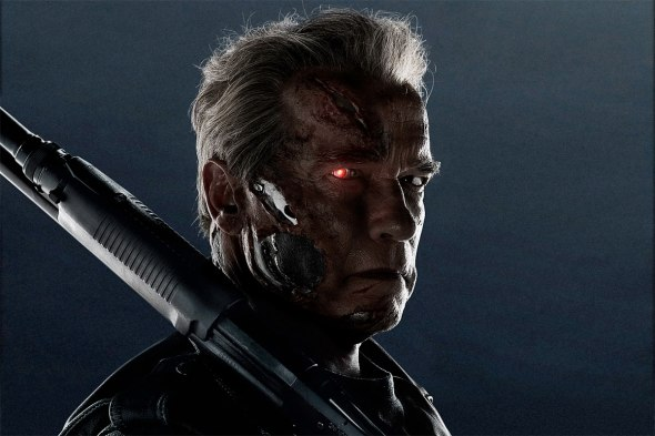 Terminator-Genisys-Super-Bowl