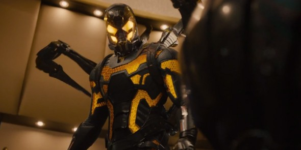 watch-marvel-debut-s-full-ant-man-trailer-1105316-TwoByOne