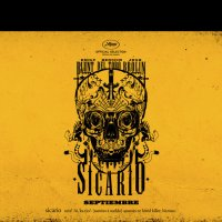 deconstructing trailers: SICARIO