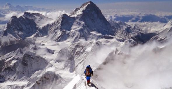 Everest-Header-