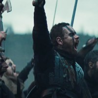 deconstructing trailers: MACBETH