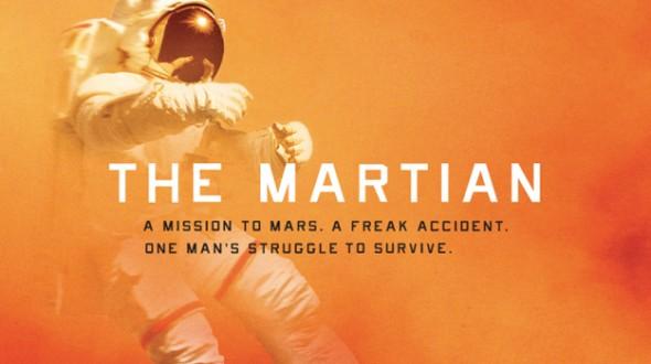 the-martian-590x330