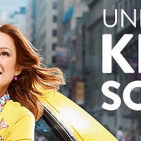 SLIP/view: UNBREAKABLE KIMMY SCHMIDT - Episode 8