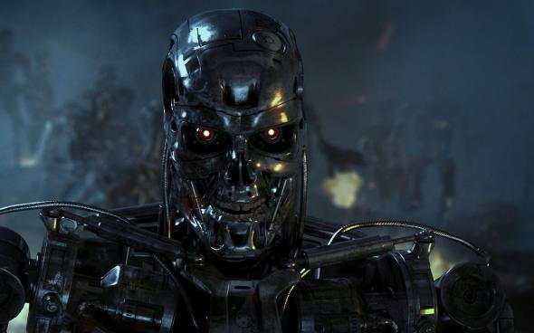 1429005484_terminator-movie-terminator-5-genisys-motion-poster-revealed-first-trailer-coming-on-thursday