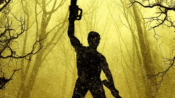 bruce-campbell-on-ash-vs-evil-dead-its-going-to-be_u9wf.1920