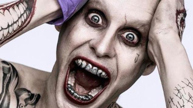 Jared-Leto-as-The-Joker