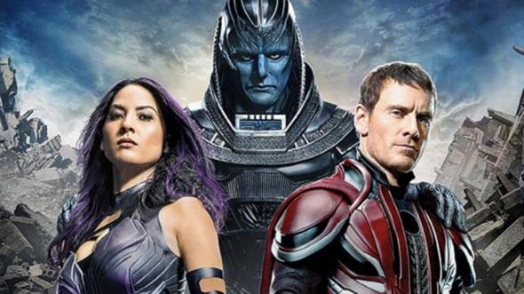 X-Men-Apocalypse-Leak-071715