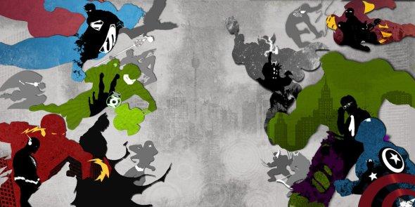 justice_league_vs_avengers_by_gravesand-d5u40cl