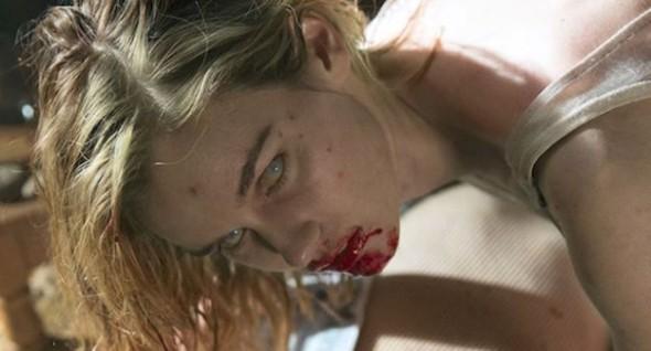 Fear-The-Walking-Dead-Episode-2-624x337