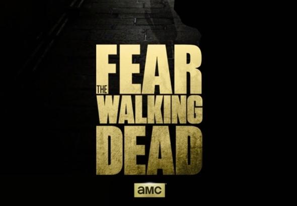 Fear-the-Walking-Dead-Poster-750x522-1432319290