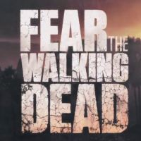 SLIP/view: FEAR THE WALKING DEAD - S1 E3