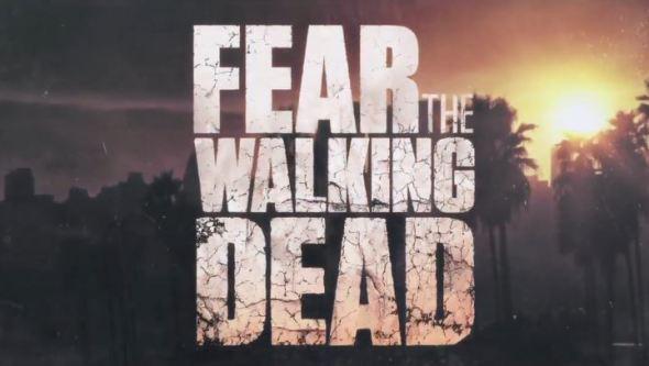 Fear_The_Walking_Dead_logo