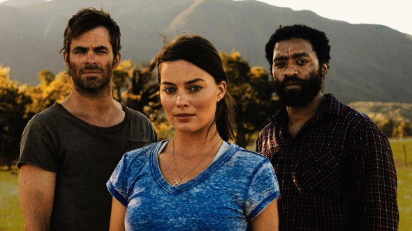 Z_For_Zachariah_Still