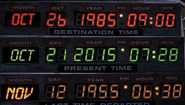 back-to-the-future_3472943b