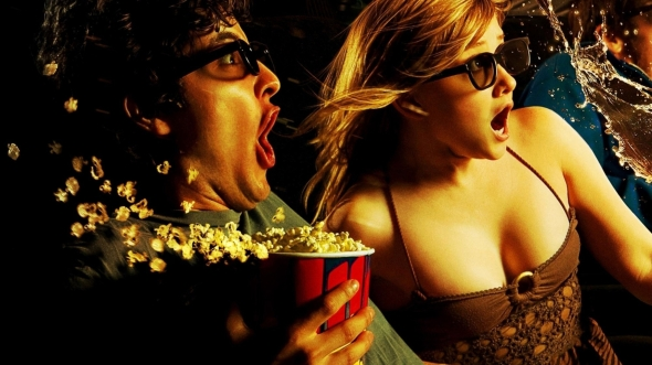 Movies_3D_Popcorn_Reaction_105737_2560x1440