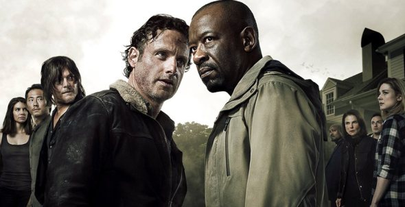 the-walking-dead-airplane-special