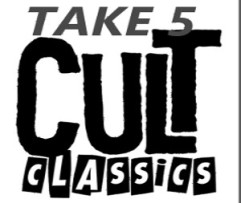 cult_classics_logo