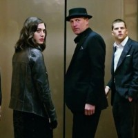 deconstructing trailers: NOW YOU SEE ME 2