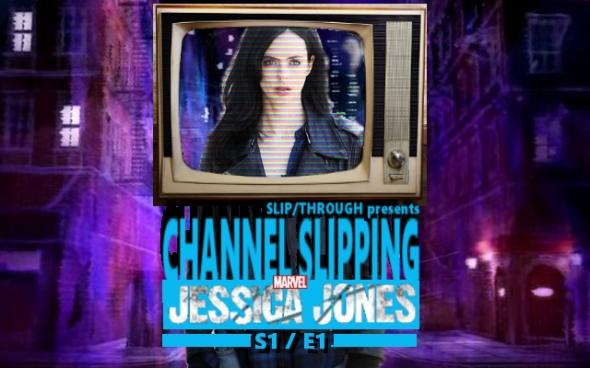 SLIP-JessicaJones-E1