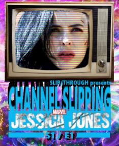 SLIP-JessicaJones