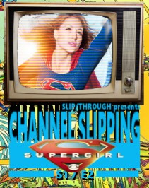 slip-supe-tv