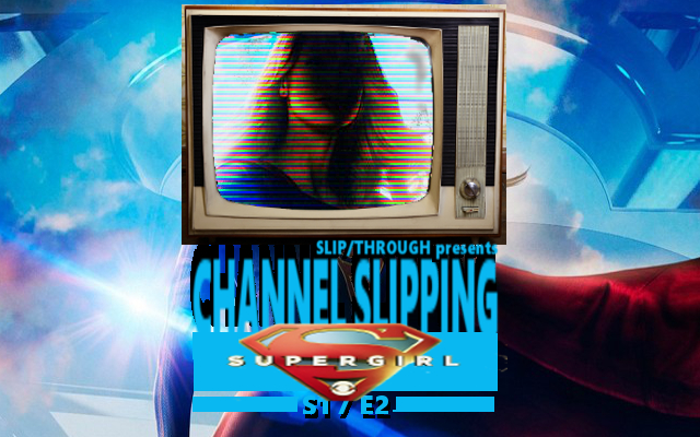 slip-supergirl1