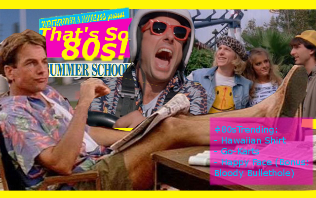 So80s-SummerSchool-trending