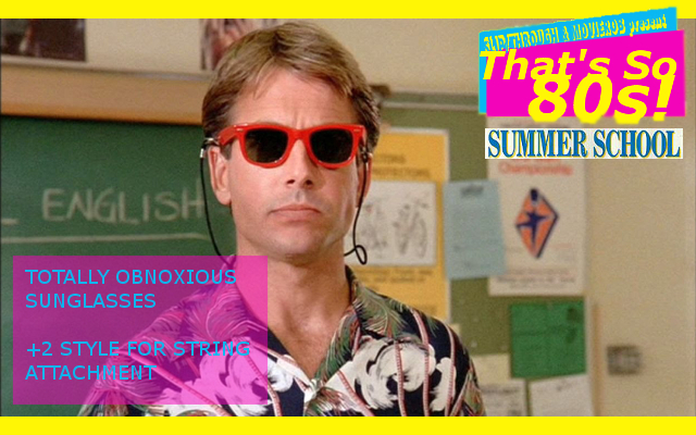 So80s-SummerSchool1
