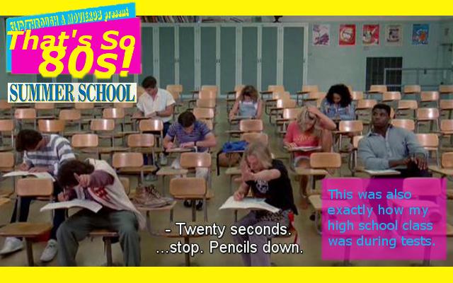 So80s-SummerSchool12