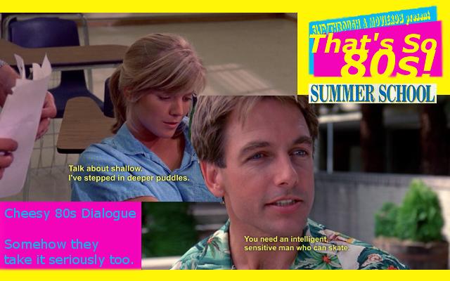 So80s-SummerSchool14