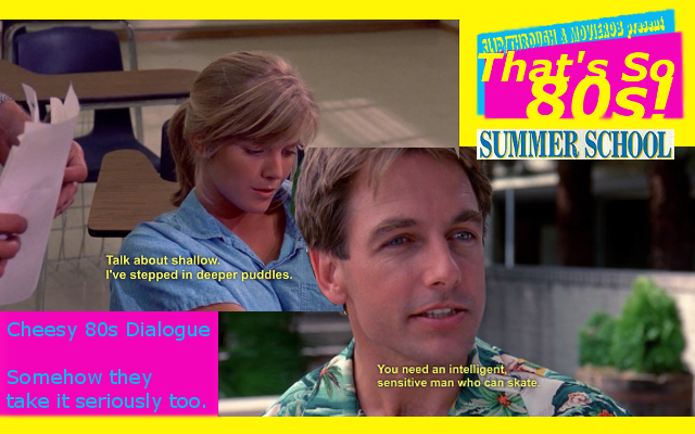 So80s-SummerSchool14