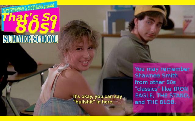 So80s-SummerSchool4